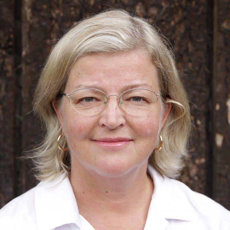 Joy therapist Rotorua